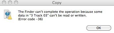 copytodesktopfail